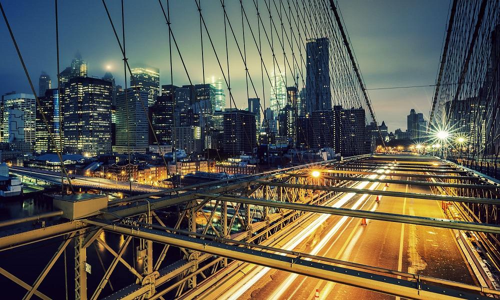 <超值预售抢-美国西海岸9-10日游>国航东航直飞,多城市联运,三城情迷旧金山